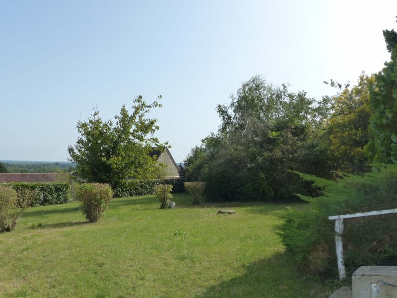 Sale house / villa St florentin 115000€ - Picture 8