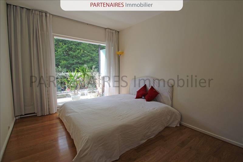 Sale apartment Rocquencourt 628000€ - Picture 4