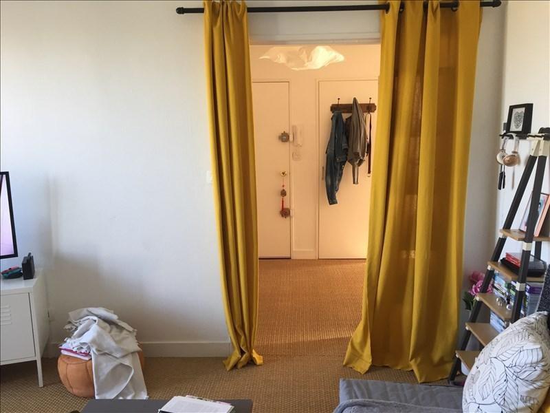 Venta  apartamento St benoit 99000€ - Fotografía 6