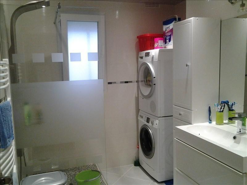 Sale apartment Blois 145000€ - Picture 3