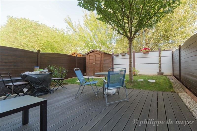 Vente maison / villa Orly 260000€ - Photo 2