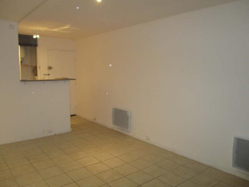 Location appartement Nimes 280€ CC - Photo 4