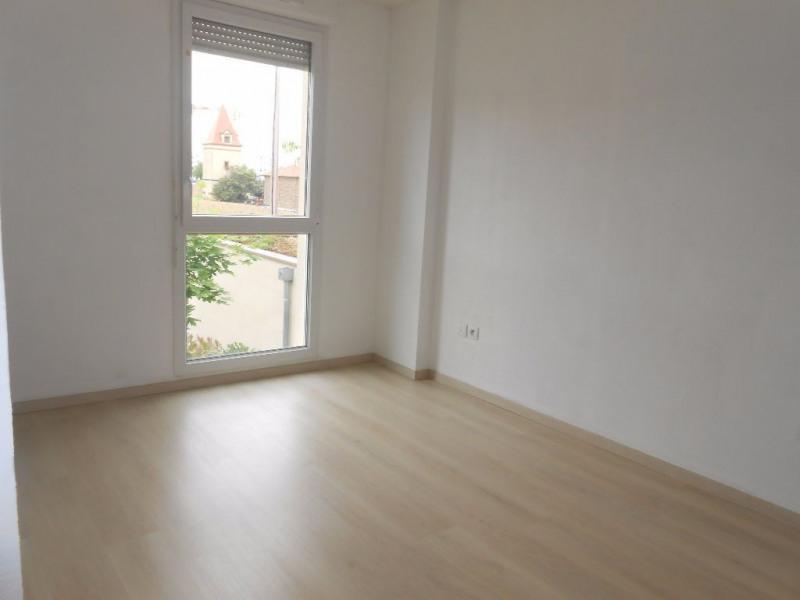Sale house / villa Blagnac 273500€ - Picture 5