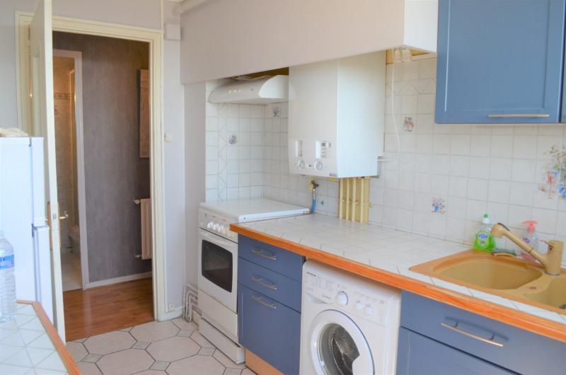 Rental apartment Toulouse 791€ CC - Picture 11