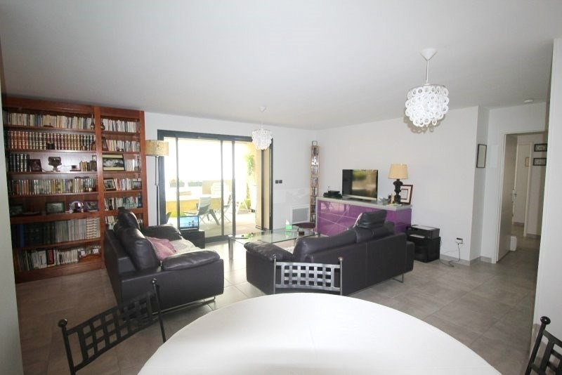 Vente appartement Port vendres 255000€ - Photo 4