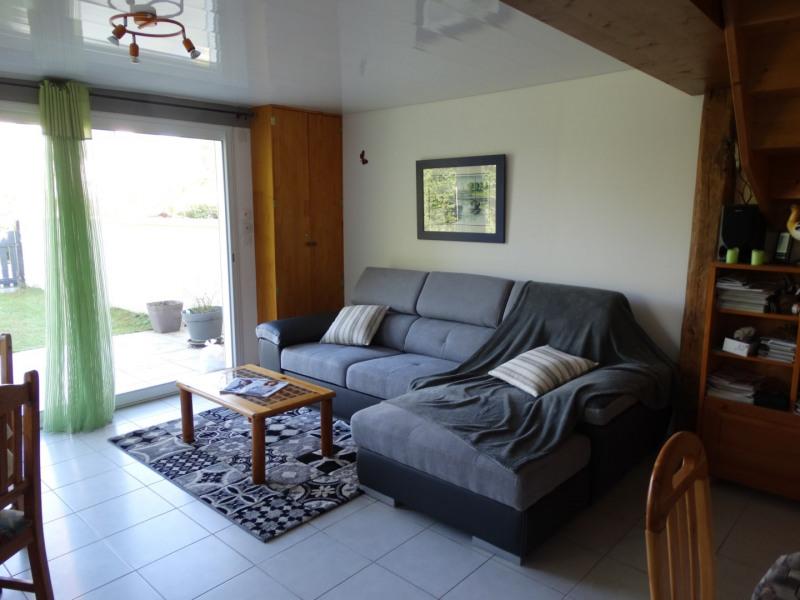 Location vacances maison / villa Fort mahon plage  - Photo 9