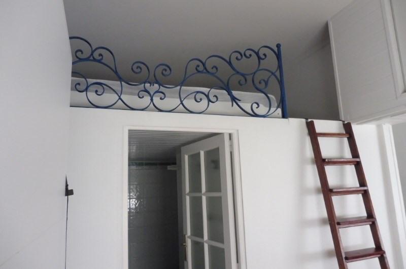 Vente appartement Royan 133750€ - Photo 4