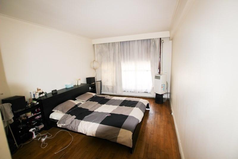 Location appartement Paris 16ème 1911€ CC - Photo 7