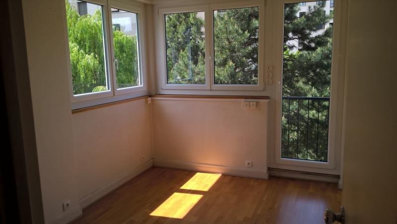 Location appartement Châtillon 1090€ CC - Photo 2