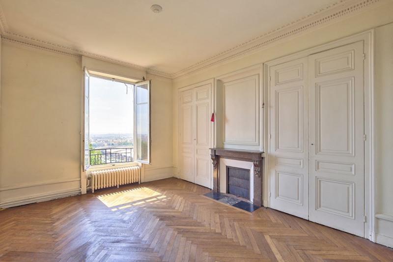 Deluxe sale house / villa Sainte foy les lyon 1200000€ - Picture 7
