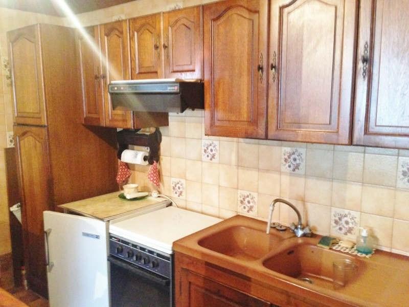 Verkoop  huis Bagneres de luchon 250000€ - Foto 7