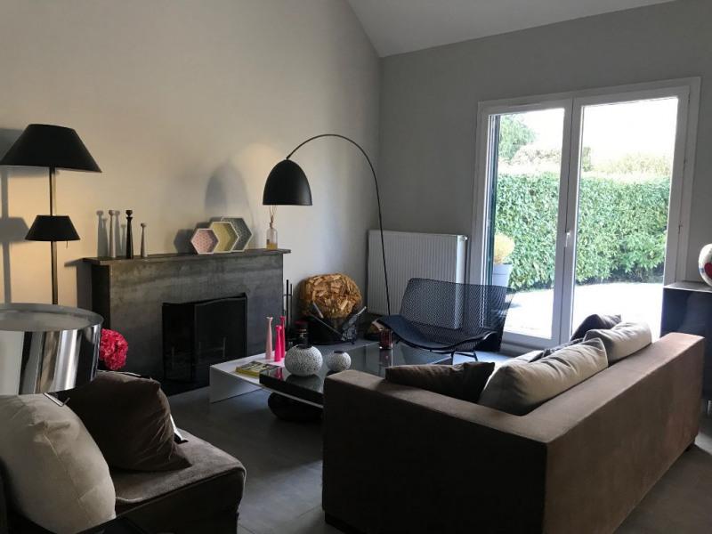 Vente maison / villa Saint nom la breteche 798000€ - Photo 4