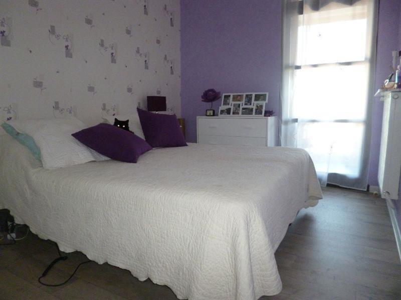 Sale apartment La seyne sur mer 200000€ - Picture 10