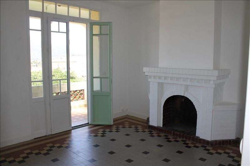 Sale house / villa Toulon 620 000€ - Picture 3