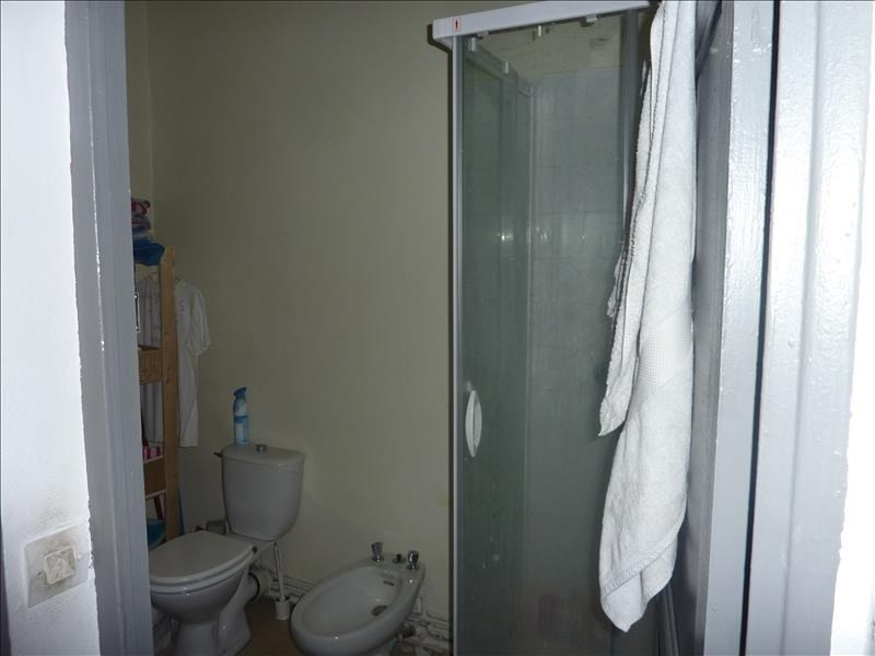 Location appartement Marseille 6ème 402€ CC - Photo 4