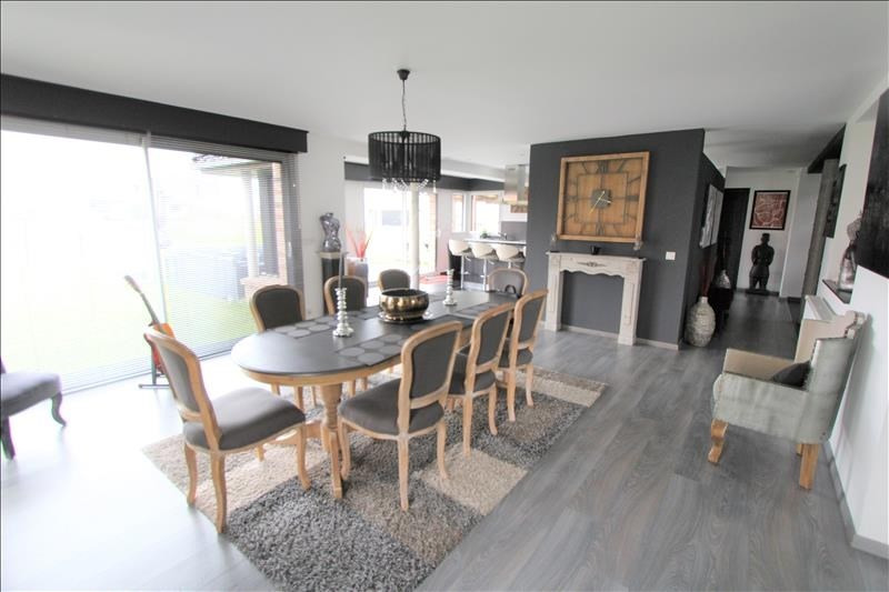 Deluxe sale house / villa Lille 825000€ - Picture 3