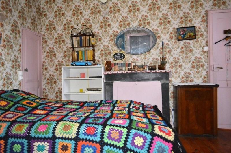 Revenda casa Messimy 270000€ - Fotografia 11