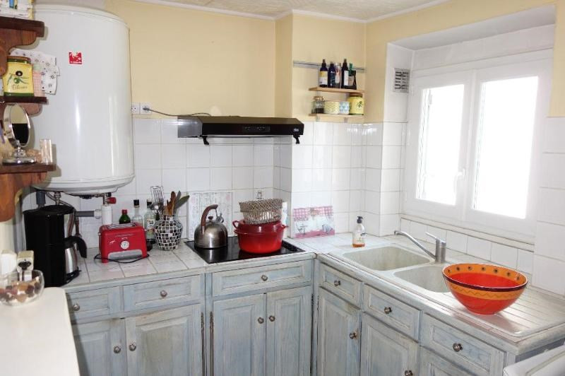 Sale apartment Lagny sur marne 178000€ - Picture 3