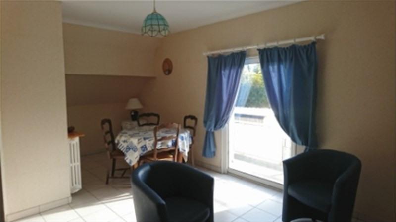 Sale house / villa Guerande 311225€ - Picture 5
