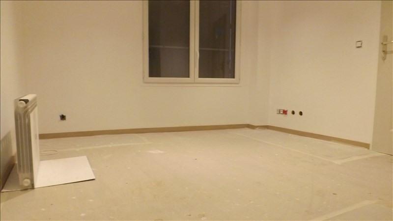 Rental apartment Meaux 490€ CC - Picture 3