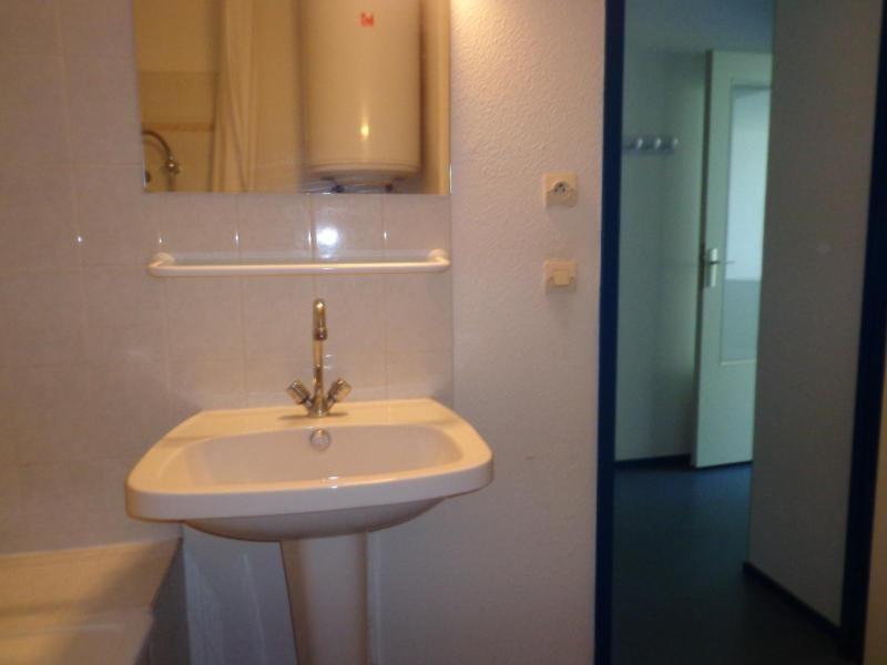 Location appartement Lyon 8ème 585€ CC - Photo 2