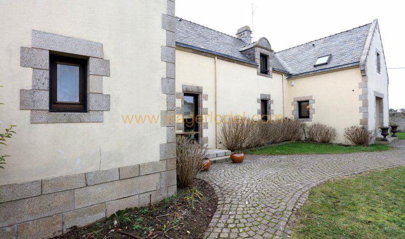 Life annuity house / villa Quiberon 650000€ - Picture 3