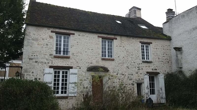 Vente maison / villa Larchant 439000€ - Photo 1