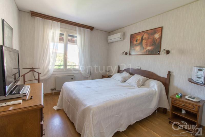 Vente maison / villa Toulouse 224500€ - Photo 8