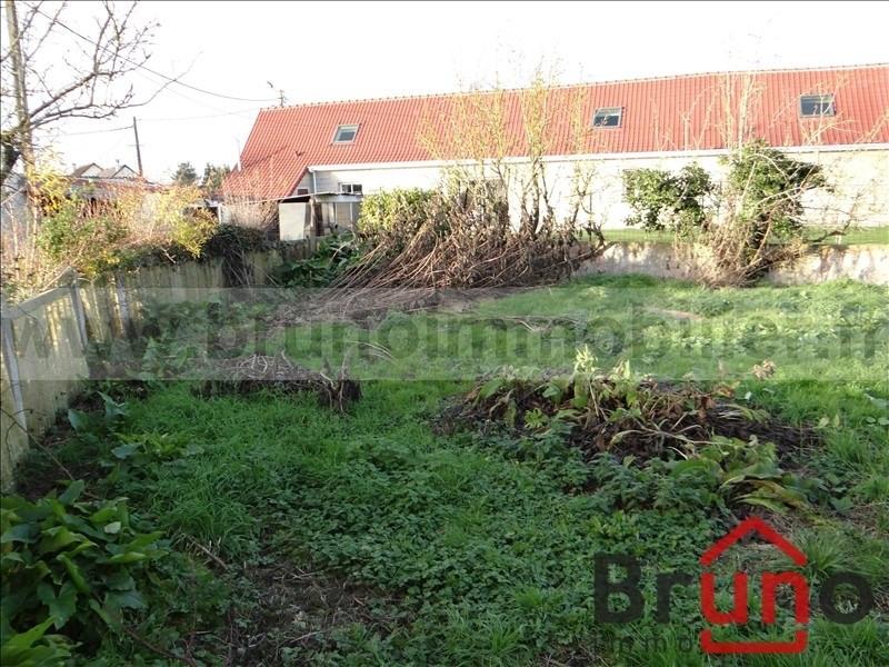 Sale house / villa Larronville 145700€ - Picture 4