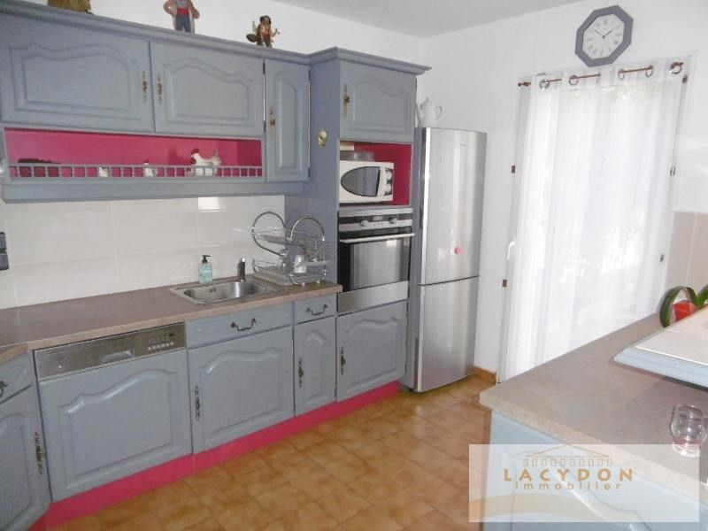 Sale house / villa Marseille 13ème 315 000€ - Picture 9