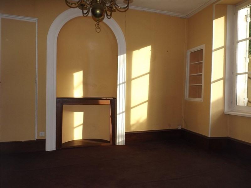 Vente de prestige maison / villa Senlis 625000€ - Photo 3