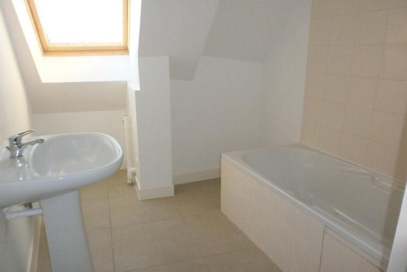 Location appartement Villers cotterets 795€ CC - Photo 6