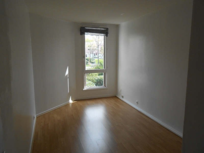 Rental apartment Courcouronnes 673€ CC - Picture 2