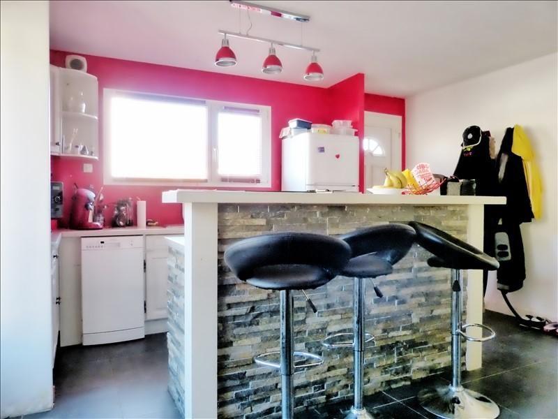 Vente maison / villa Scionzier 275000€ - Photo 9