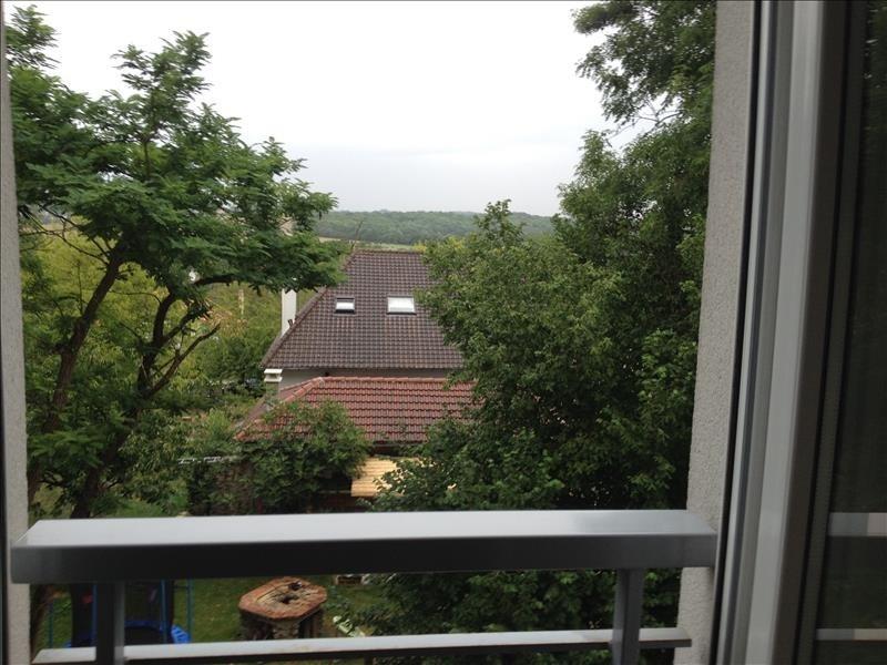 Location appartement Combs la ville 690€ CC - Photo 6