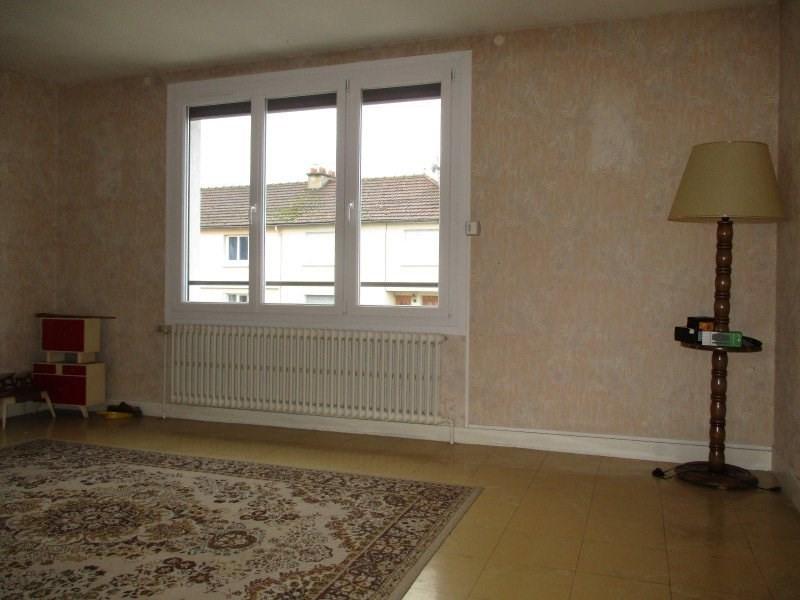 Vente maison / villa Neuilly st front 130000€ - Photo 3