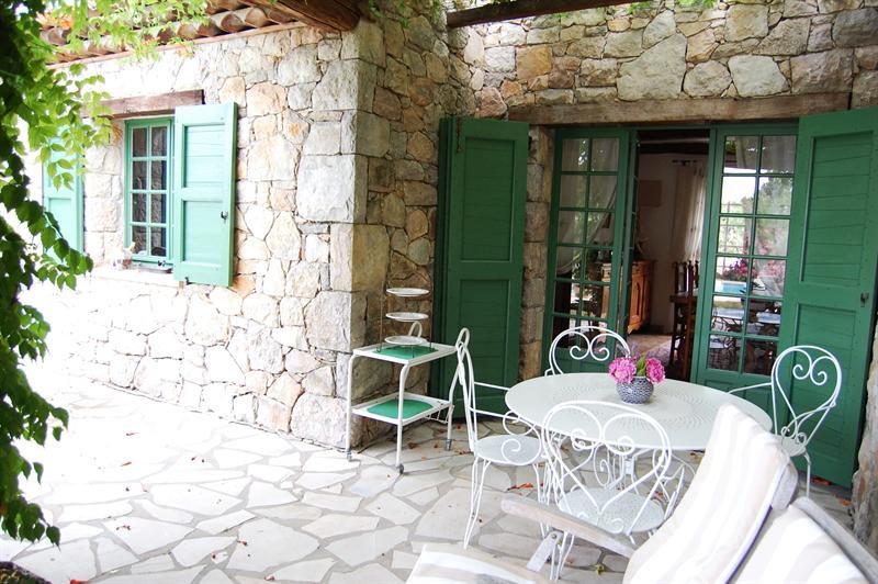 Vente de prestige maison / villa Fayence 1100000€ - Photo 25