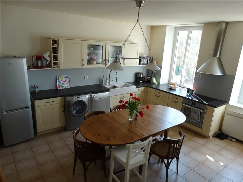 Vente maison / villa Arsac 262 500€ - Photo 3