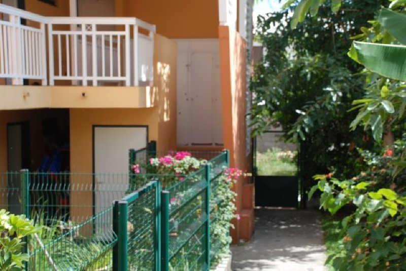 Sale apartment St paul 168000€ - Picture 9