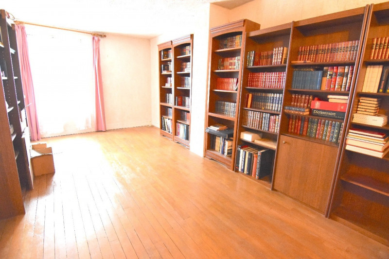 Sale house / villa Chambly 192000€ - Picture 6