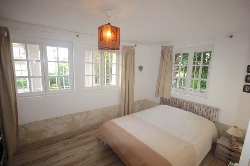 Sale apartment Villers sur mer 86600€ - Picture 7