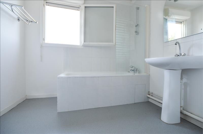 Sale house / villa Pau 160000€ - Picture 7