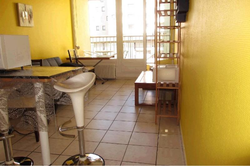 Rental apartment Cran gevrier 494€ CC - Picture 5