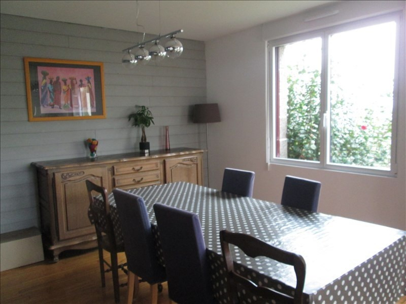 Sale house / villa St brieuc 219 750€ - Picture 3