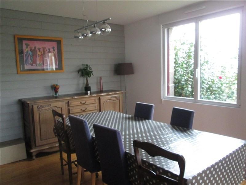 Vente maison / villa St brieuc 219750€ - Photo 3