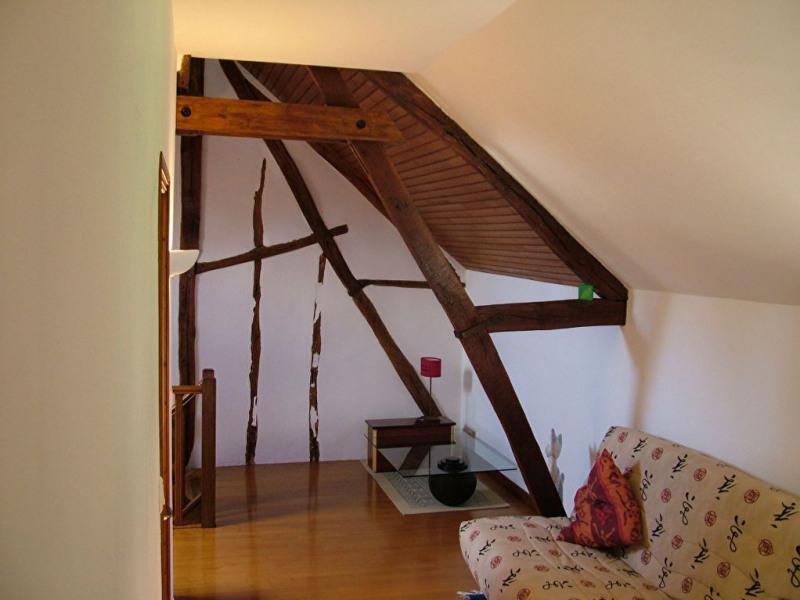Vente maison / villa Bonneuil les eaux 320000€ - Photo 11