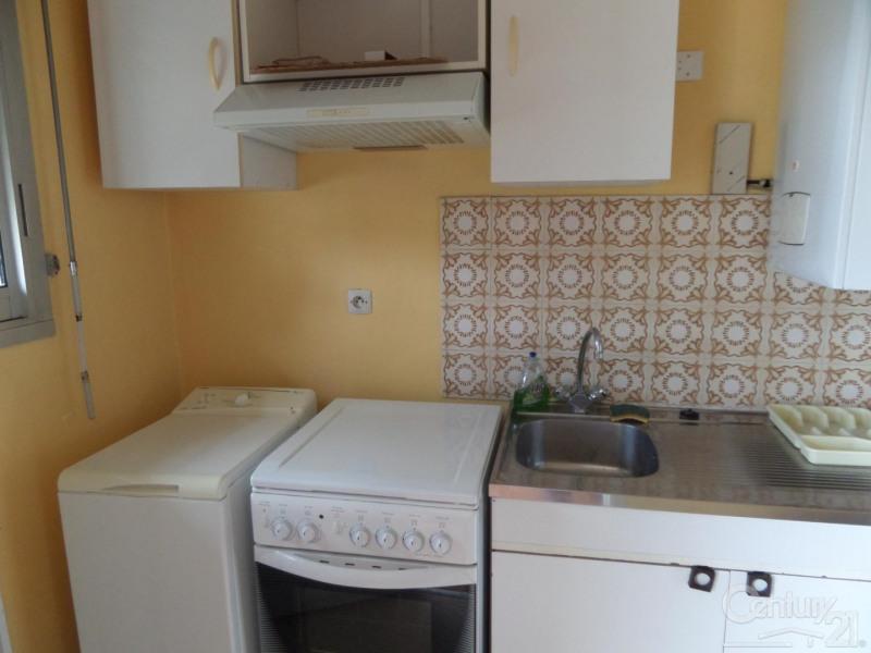 出租 公寓 Caen 385€ CC - 照片 4