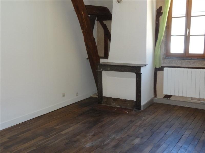 Produit d'investissement immeuble Moulins 233000€ - Photo 6
