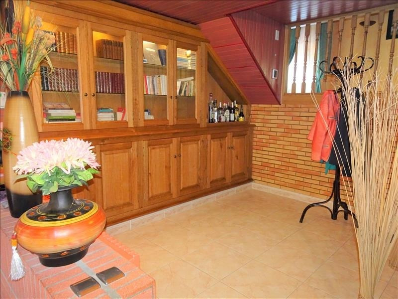 Vente de prestige maison / villa Aussonne 540800€ - Photo 4