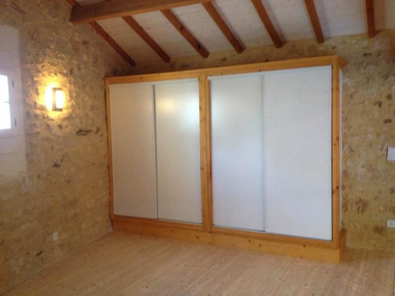 Sale house / villa Julienne 250800€ - Picture 9